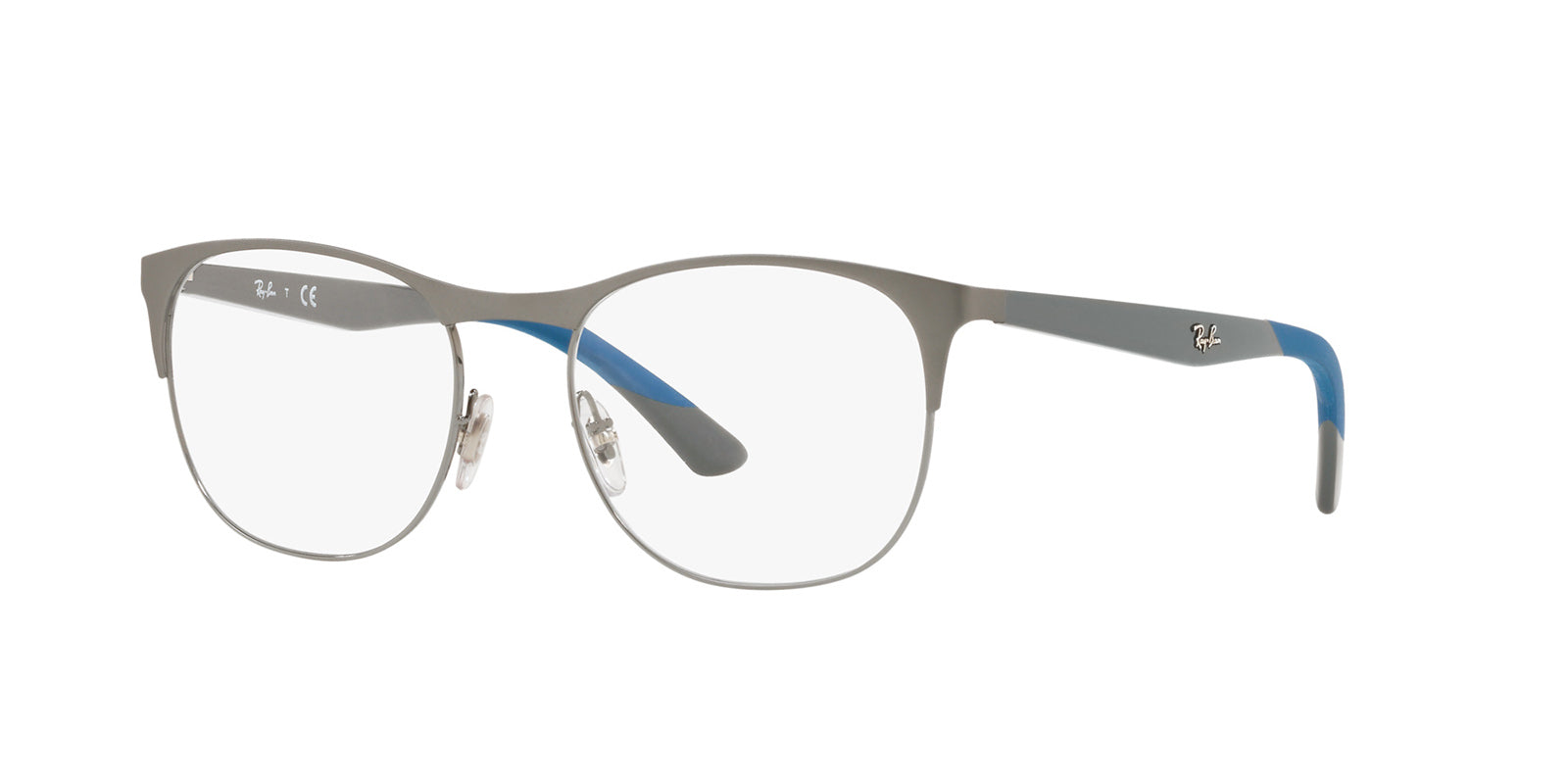 Ray Ban Eyeglasses RB6412 2620 Rx-ABLE