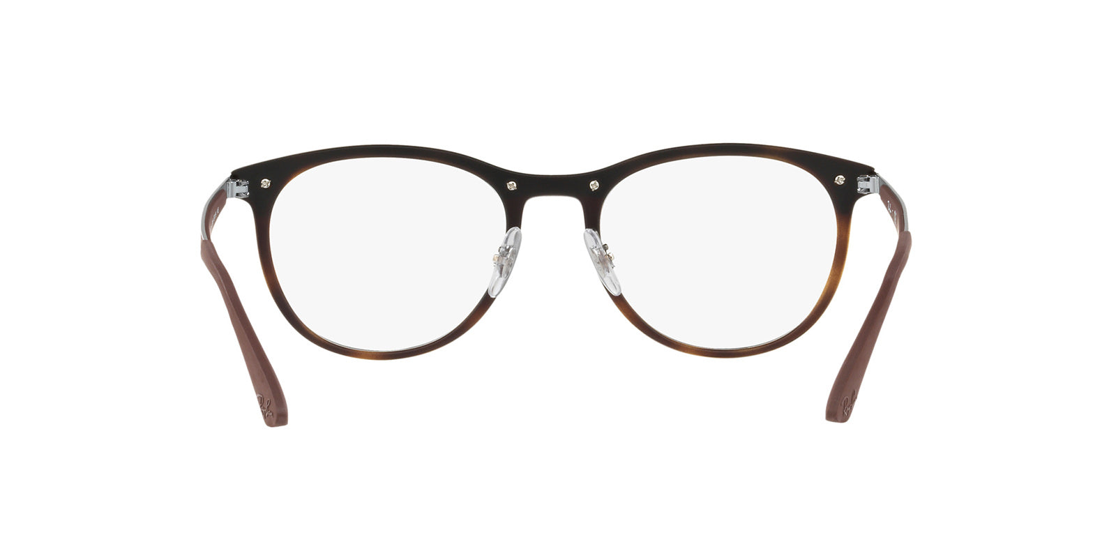 Rayban Eyeglasses RB7116 8016 Rx-ABLE