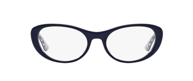 Vogue Eyeglasses VO2989F 2325 Rx-ABLE