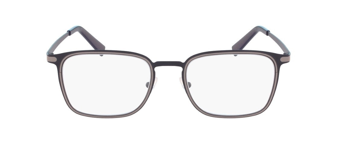 Salvatore Ferragamo Eyeglasses SF2172 427 Rx-Able