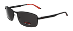 Load image into Gallery viewer, Carrera Sunglasses 8012/S 003M9