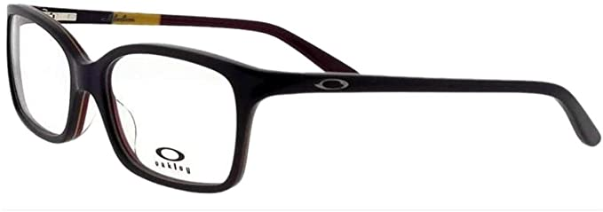 Oakley Eyeglasses Intention OX1130-0452 RX-ABLE Full Set