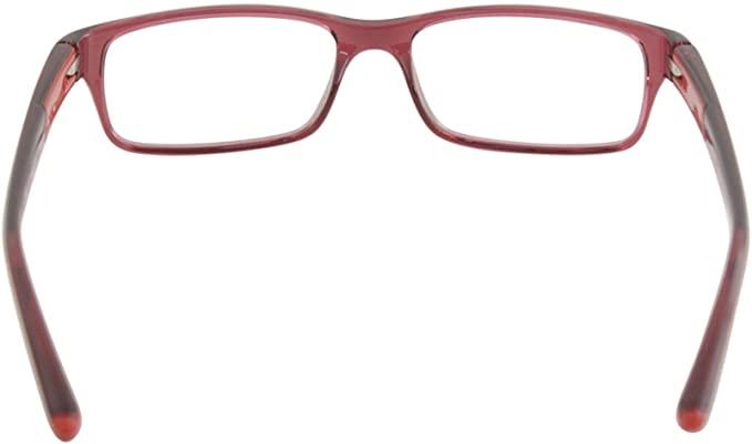 Nike Eyeglasses 5534 610 Rx-ABLE