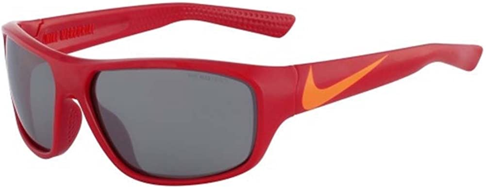 Nike Sunglasses EV0887 Mercurial 603