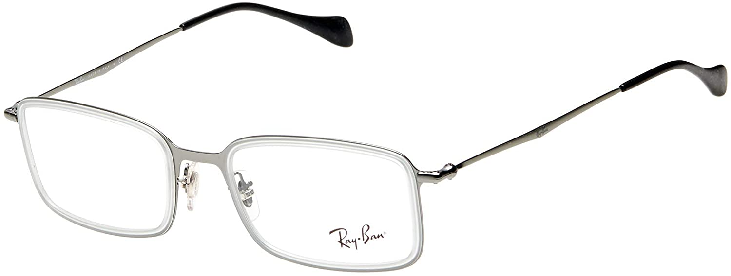 Ray Ban Eyeglasses RB6298 2759 Rx-ABLE