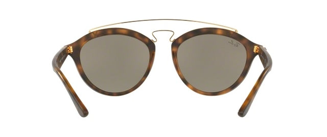 Ray Ban Sunglasses RB4257 6092/5A