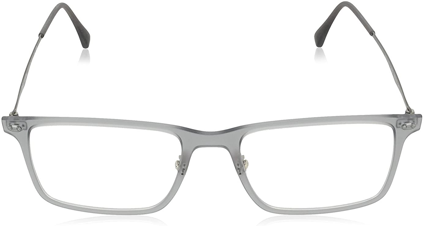 Ray Ban LightRay Eyeglasses RB7050 5482 Rx-ABLE