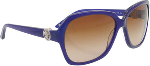 Versace Sunglasses VE4218B 936/13 (Condition: Minor scratch on lens)
