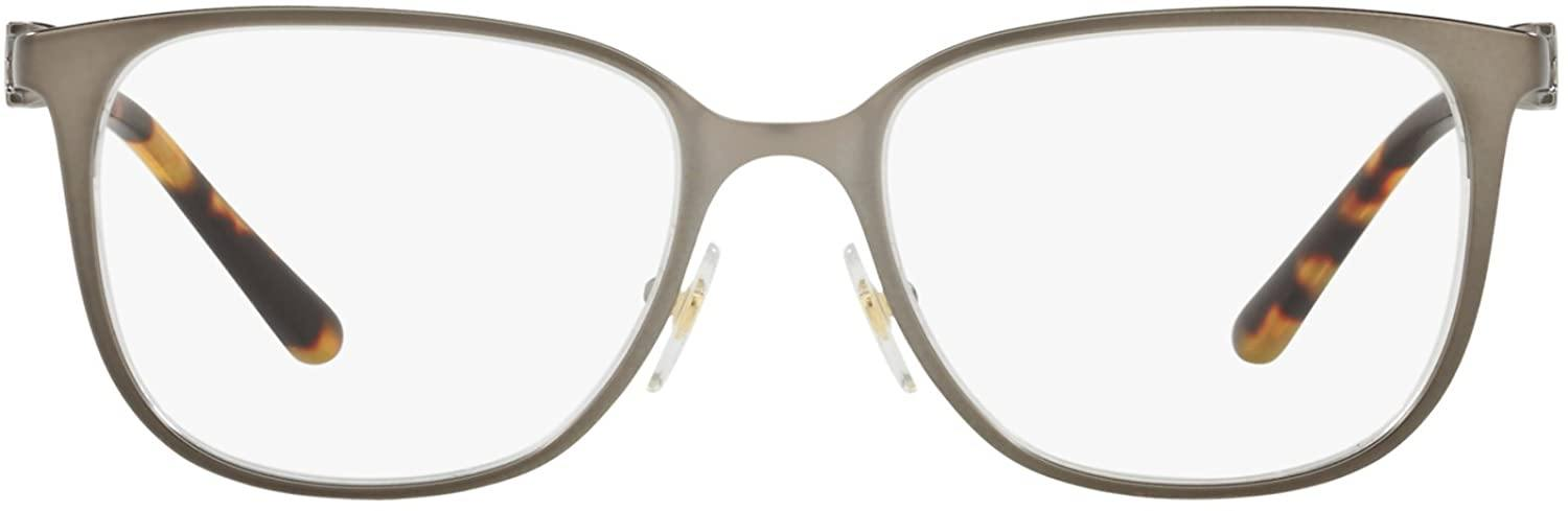 Tory Burch Eyeglasses TY1053 3209 Rx-ABLE