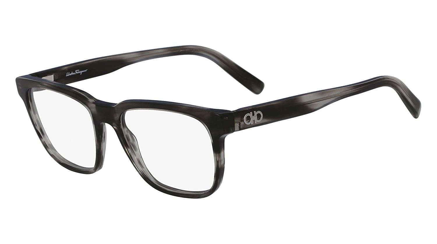 Salvatore Ferragamo Eyeglasses SF2780 003 Rx-Able