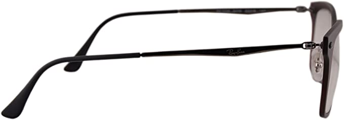 Ray Ban Eyeglasses RB7039 5456 Rx-ABLE 53mm