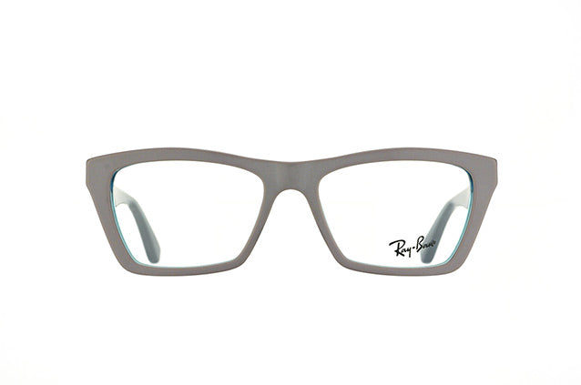 Ray Ban Eyeglasses RB5316 5389 Rx-ABLE