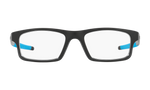 Load image into Gallery viewer, Oakley Eyeglasses Crosslink OX8037-0152 Rx-ABLE