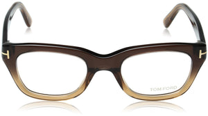 Tom Ford Eyeglasses TF5178 050 Rx-ABLE