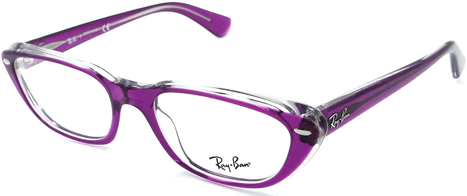 Ray Ban Eyeglasses RB5242 5254 RX-ABLE