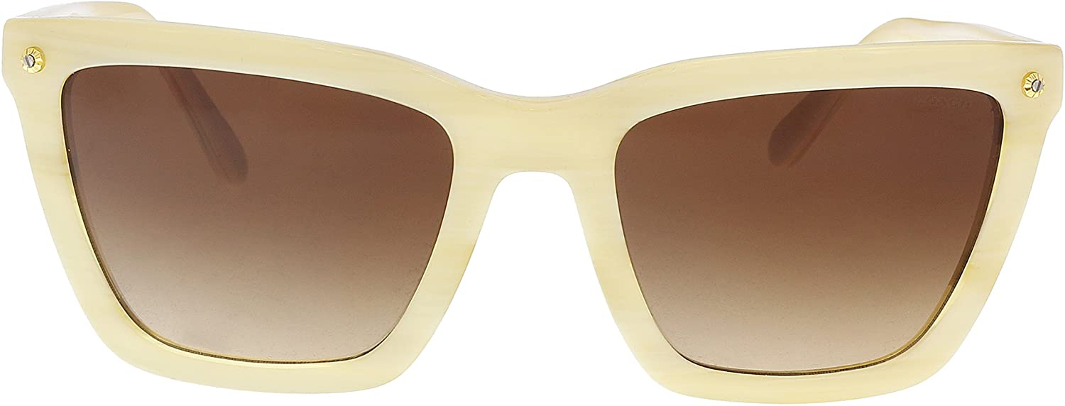 Coach Sunglasses HC8191 542313