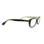 Load image into Gallery viewer, MIU MIU Eyeglasses VMU01L KAZ-101 RX-Able 51mm