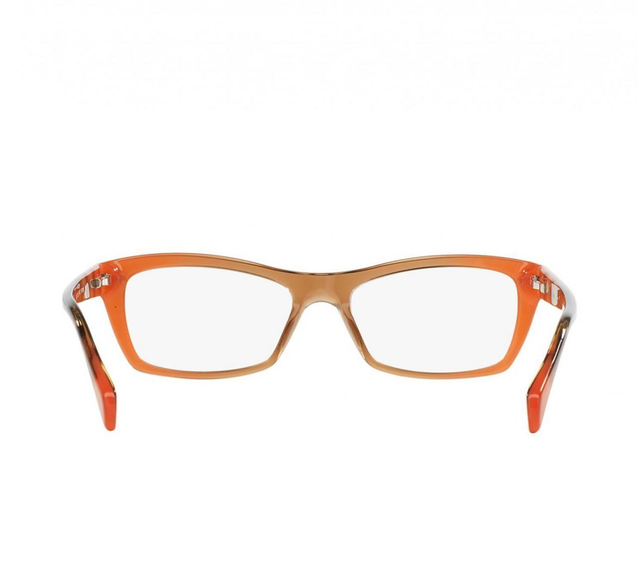 Ray Ban Eyeglasses RB5255 5487 Rx-ABLE