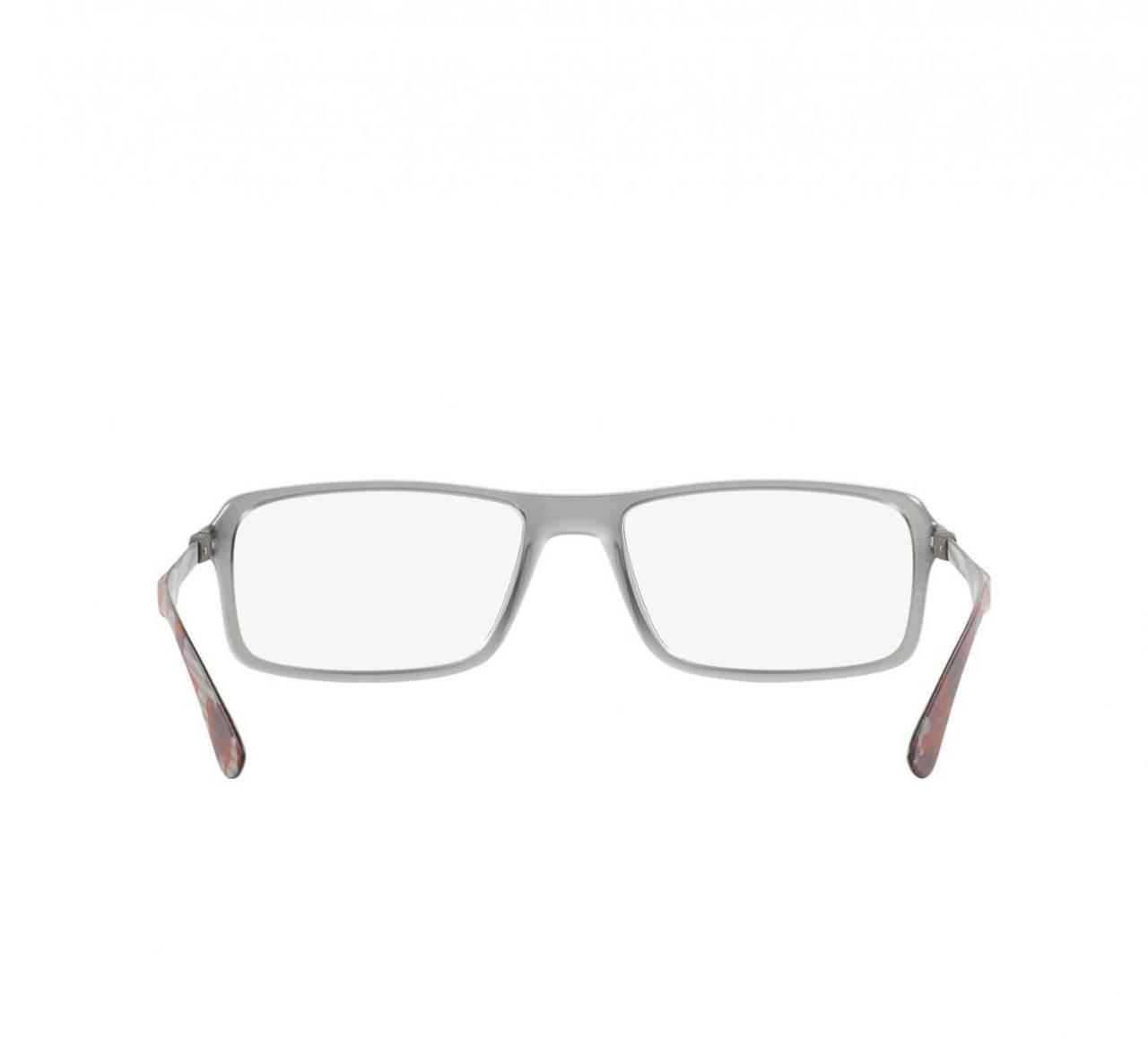 Ray Ban Eyeglasses RB8902 5481 Rx-ABLE