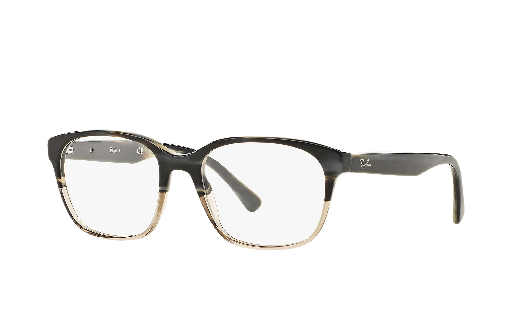 Ray Ban Eyeglasses RB5340 5540 RX-ABLE
