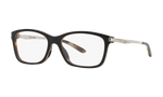 Load image into Gallery viewer, Oakley Eyeglasses OX1127-0152 RX-ABLE