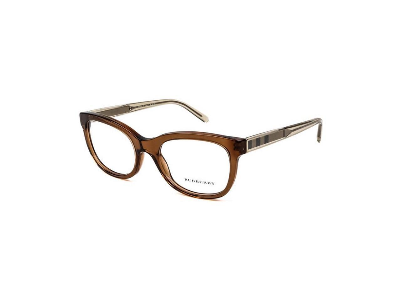 Burberry Eyeglasses BE2213F 3564 Rx-ABLE