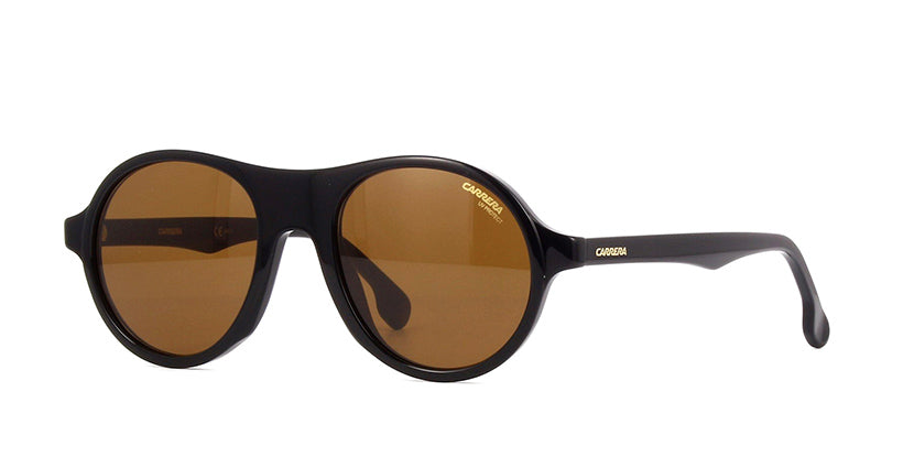 Carrera Sunglasses 142/S 80770