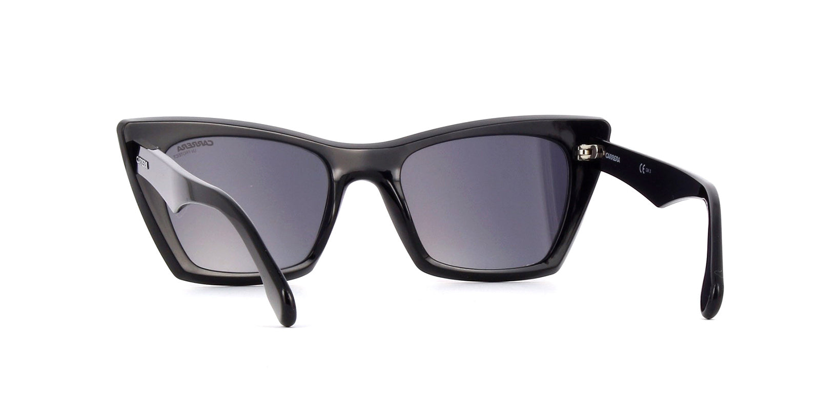 Carrera Sunglasses 5044/S 807IR