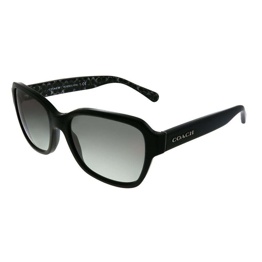 Coach Sunglasses HC8232 55101