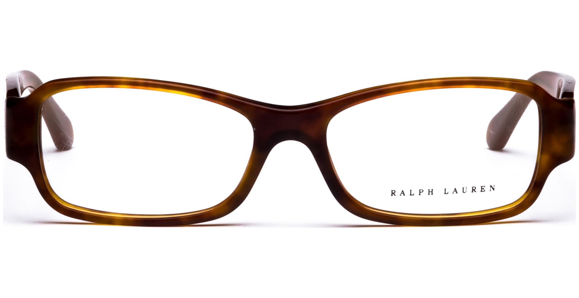 Polo Ralph Lauren Eyeglasses RL6110 5449 Rx-ABLE