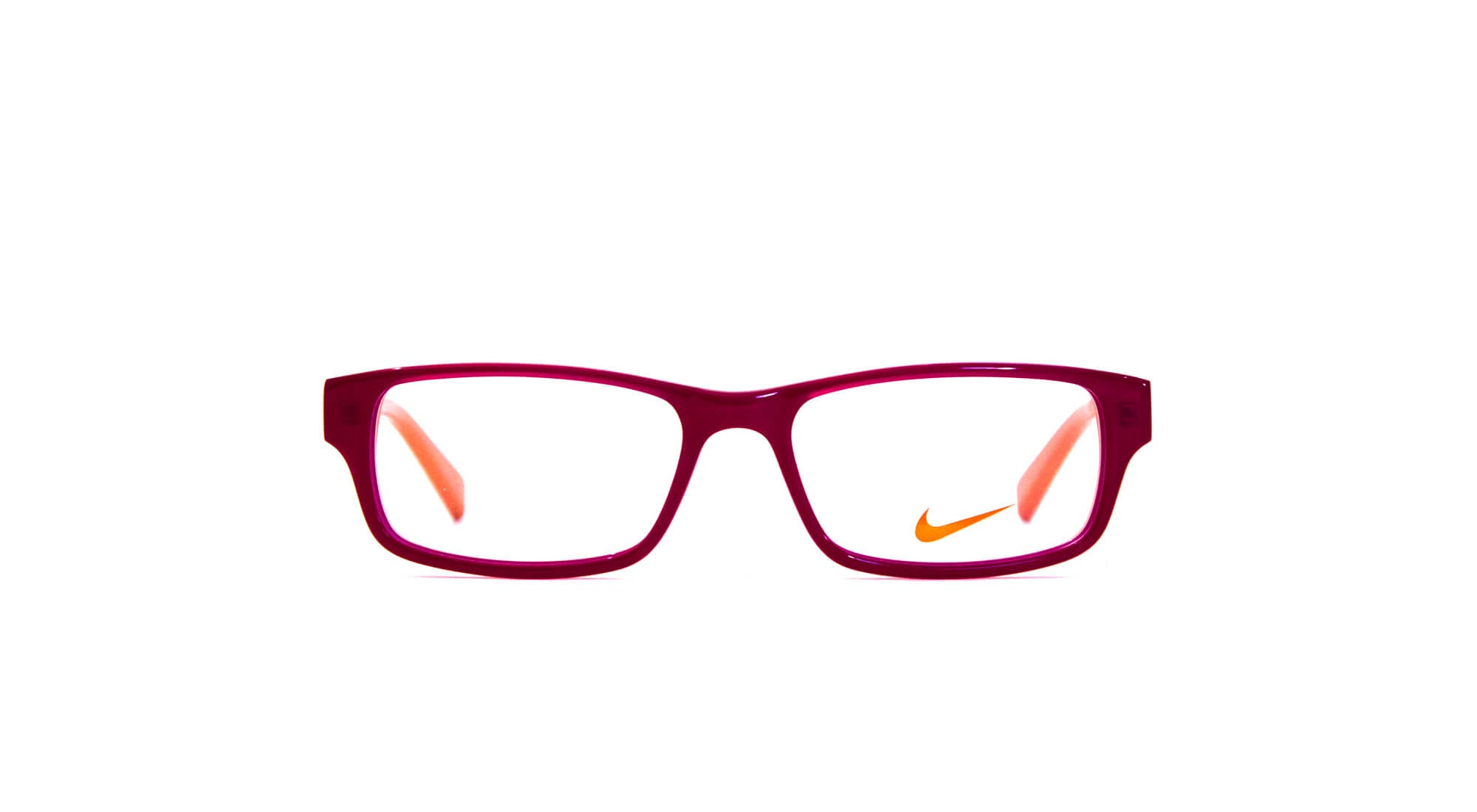 Nike Eyeglasses 5528 605 Rx-ABLE