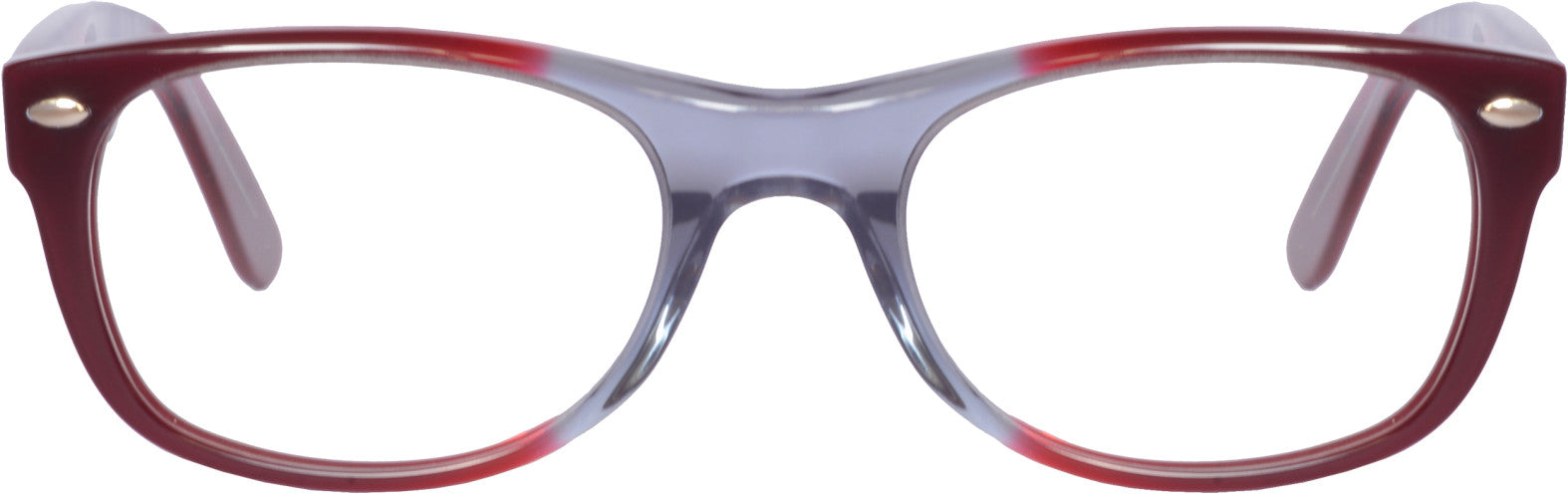 Ray Ban Eyeglasses RB5184 5517 RX-ABLE