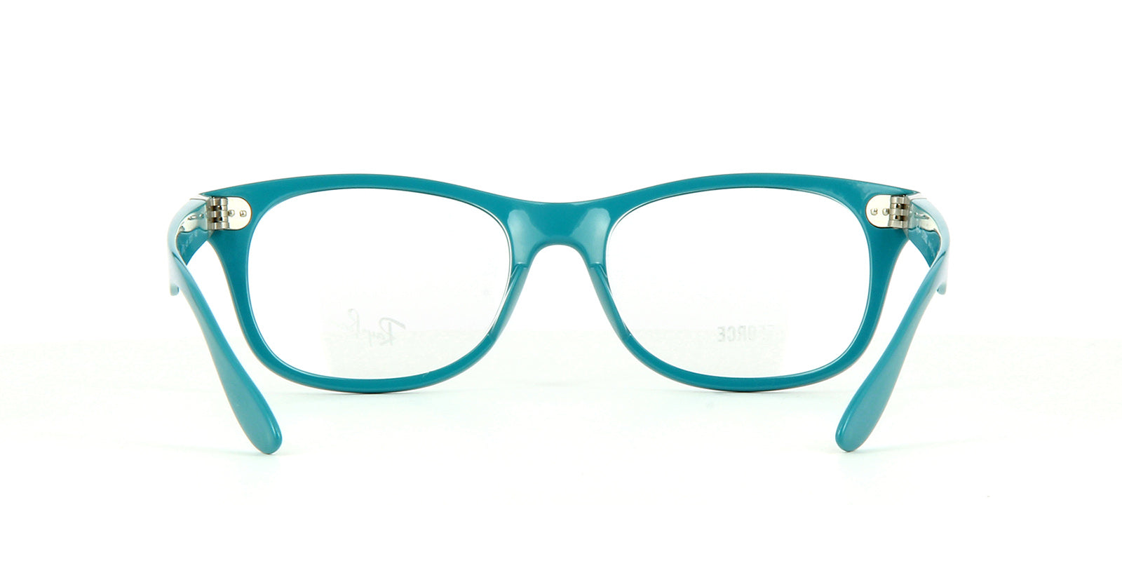 Ray Ban Eyeglasses RB7032 5436 Rx-ABLE