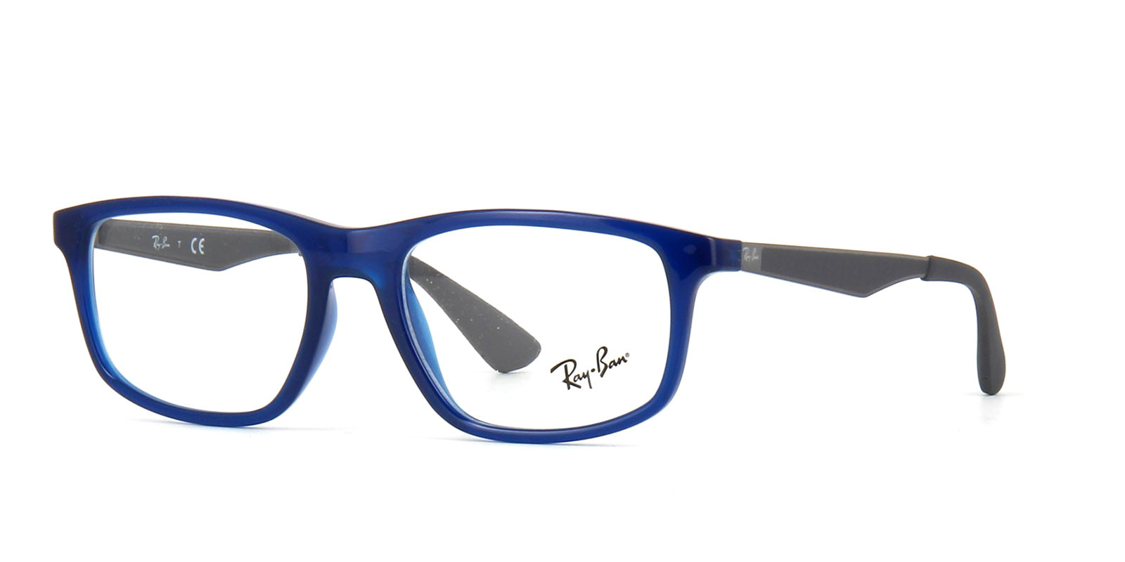 Ray Ban Eyeglasses RB7055 5393 RX-Able