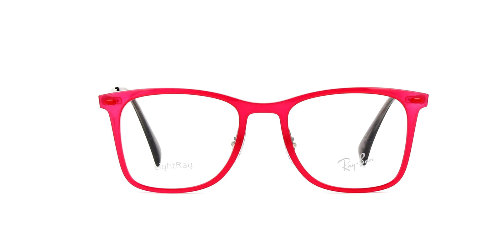 Ray Ban Eyeglasses LightRay RB7086 5641 Rx-ABLE