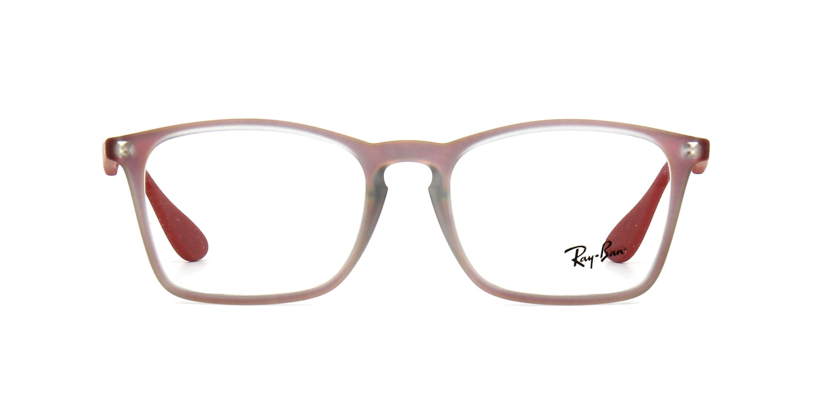 Ray Ban Eyeglasses RB7045 5485 RX-ABLE