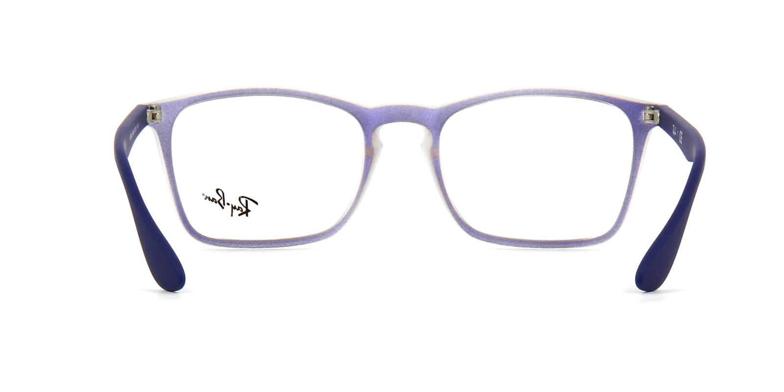 Ray Ban Eyeglasses RB7045 5486 Rx-ABLE