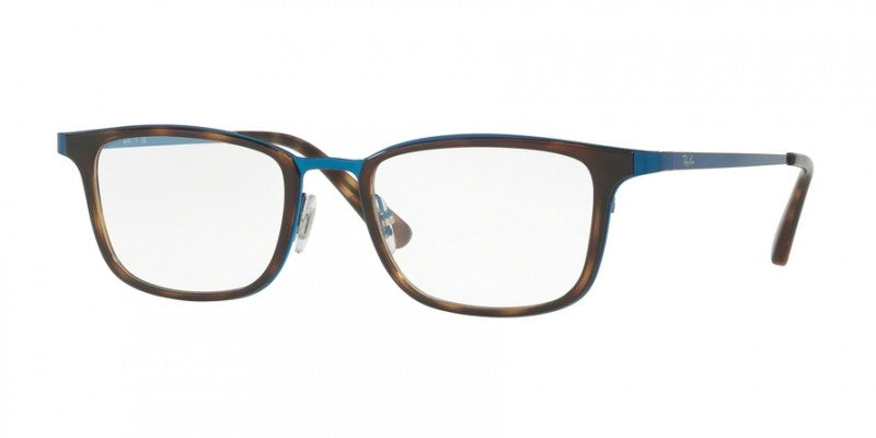 Ray Ban Eyeglasses RB6373M 2924 RX-ABLE