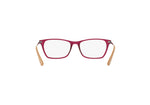 Load image into Gallery viewer, RAY BAN EYEGLASSES RB7053F 5526 RX-Able 54mm