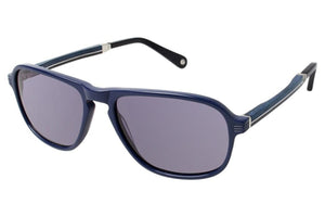 Sperry Top-Sider Sunglasses York C03