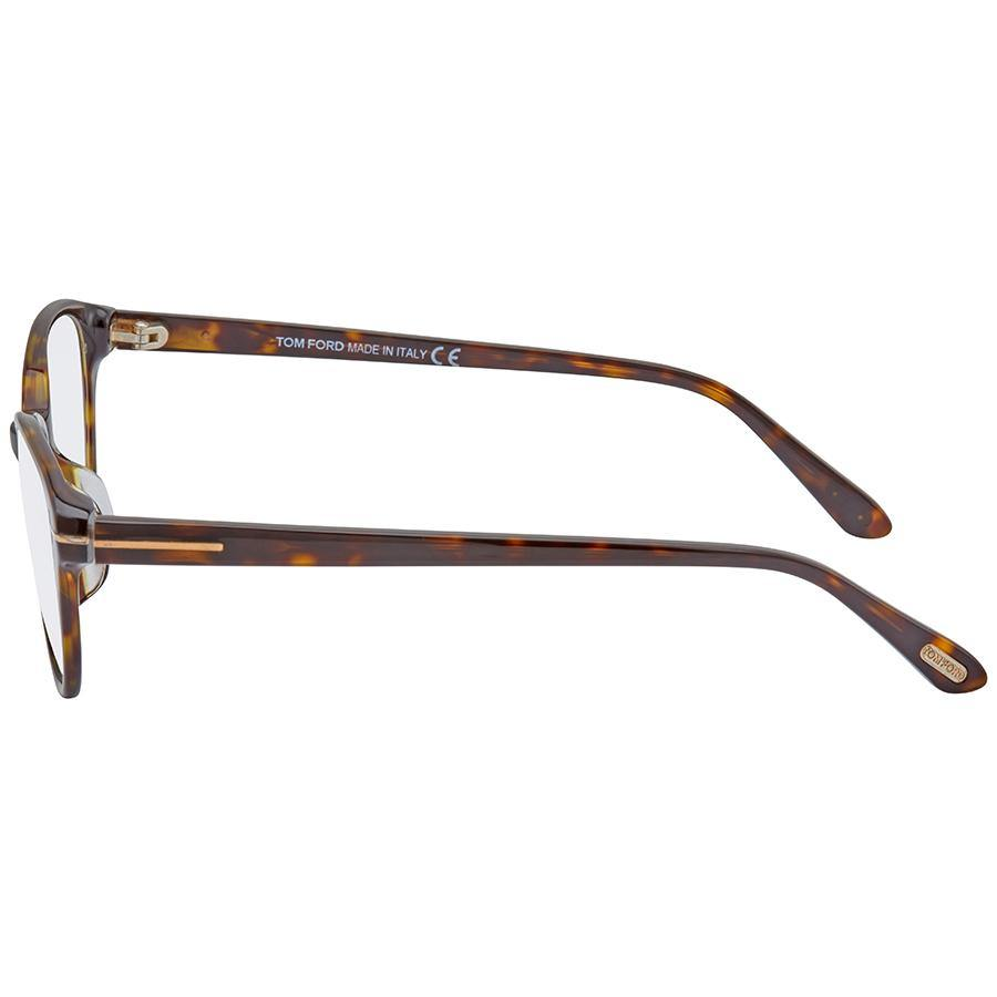 Tom Ford Eyeglasses TF5422 052 Rx-ABLE