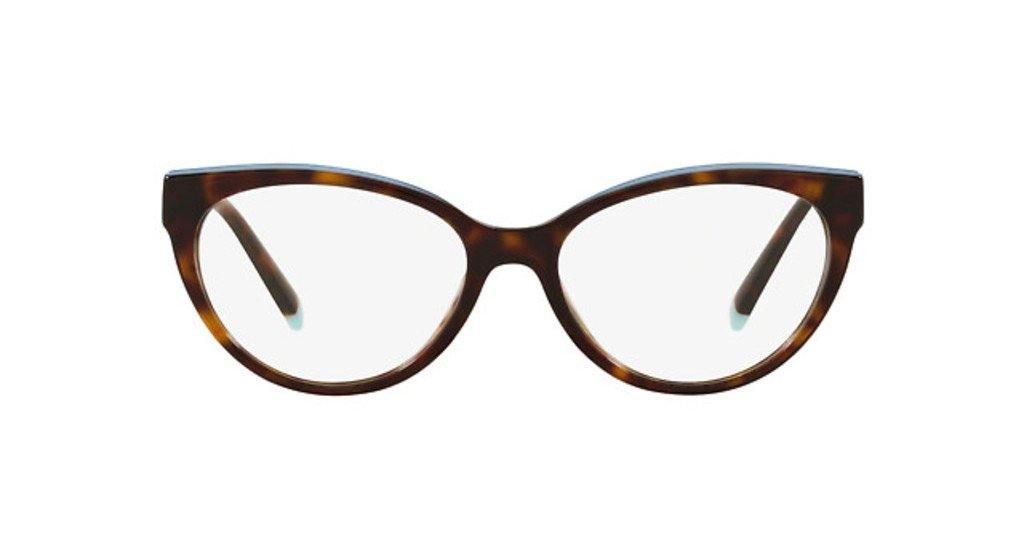 Tiffany & Co Eyeglasses TF2183 8015 Rx-ABLE