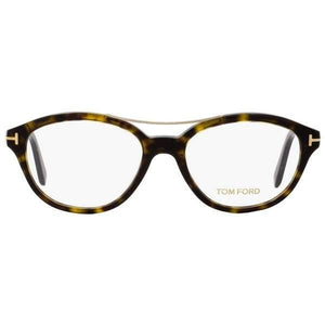 Tom Ford Eyeglasses TF5412 052 Rx-ABLE