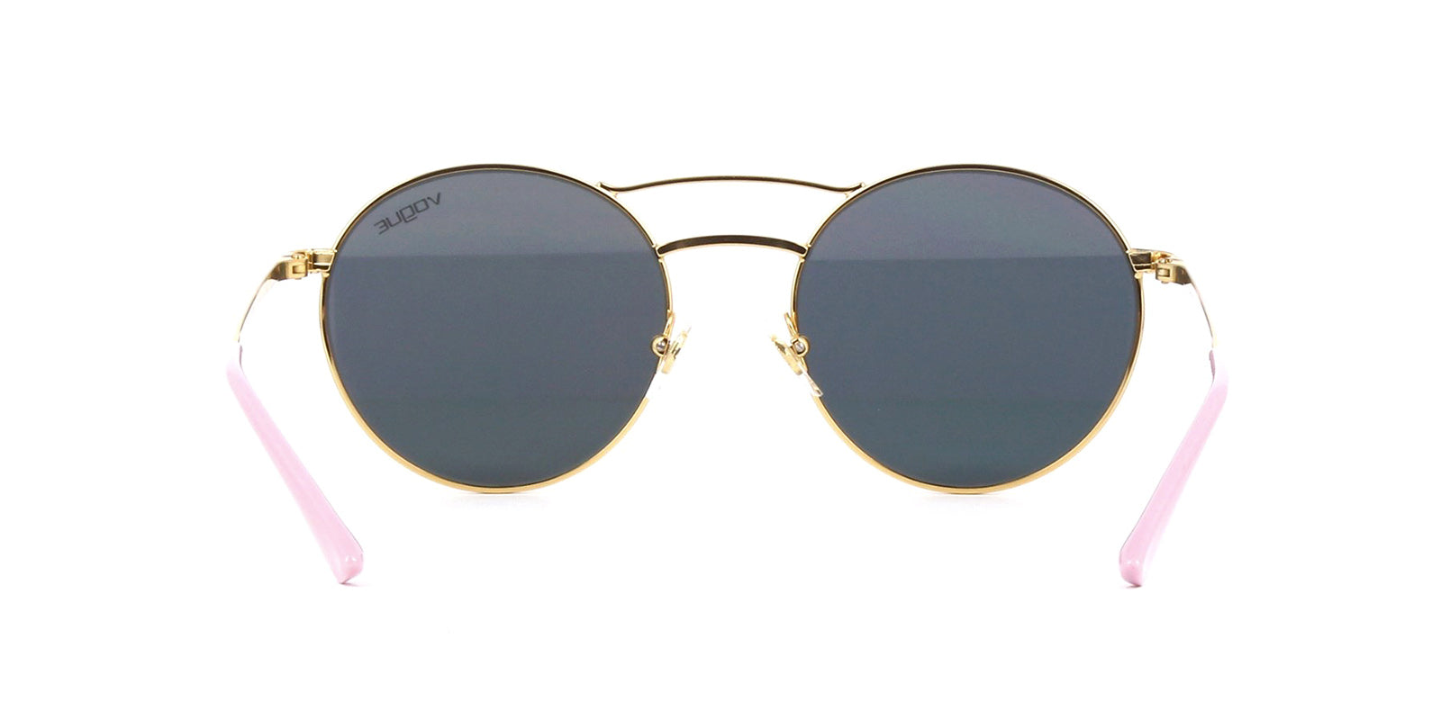 Vogue Sunglasses VO4061S 50245R