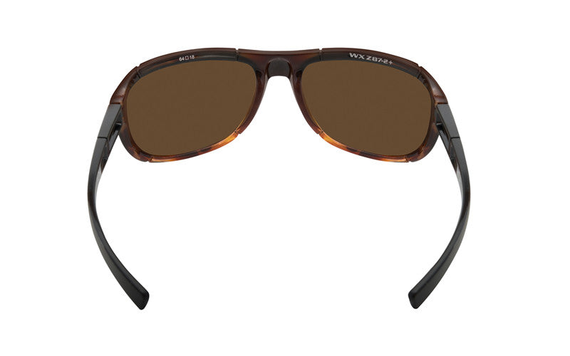 Wiley X Sunglasses ACE ACACE04 Full Set