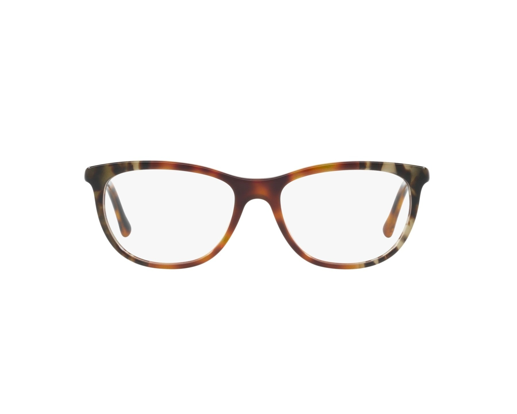 Burberry Eyeglasses BE2189 3667 Rx-ABLE