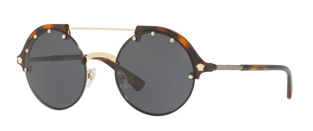 Versace Sunglasses VE4337 260/87
