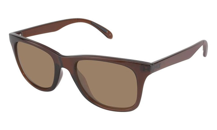 Champion Sunglasses CU6009 C03