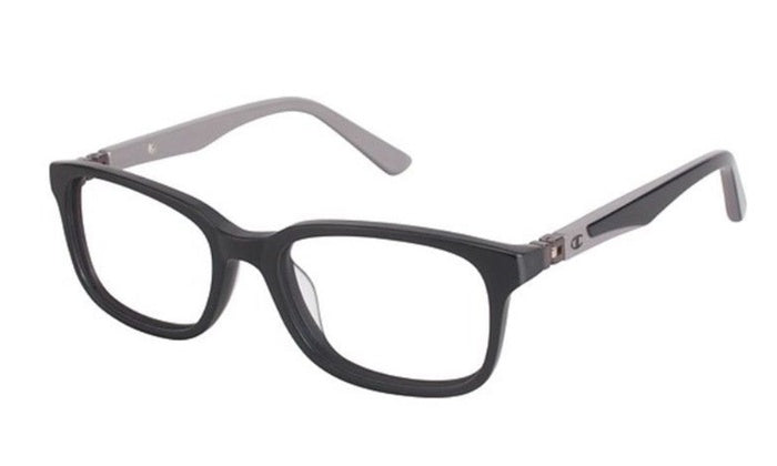 Champion Eyeglasses CU7006 C01 Rx-ABLE