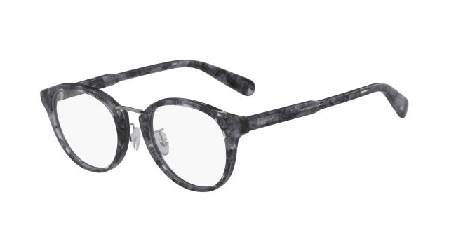 Salvatore Ferragamo Eyeglasses SF2820A 042